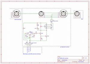 Yumi Wiring Diagram