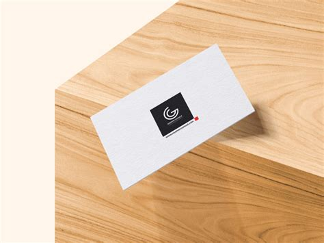 Falling Business Card Psd Business Card Mockup Vol 5 Online Free Images Of Fashion Uv Download Design Background Png Layered Wall Tutorial