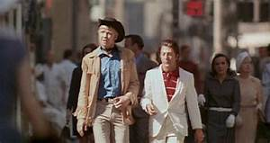 This Is the 'Midnight Cowboy' Legacy, From A to Z ...