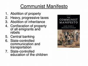 Communist Manifesto Essay My Career Goals Essay Communist Manifesto  Communist Manifesto Analysis Essay Thesis Statement Narrative Essay also Essay Vs Paper  Essay In English For Students