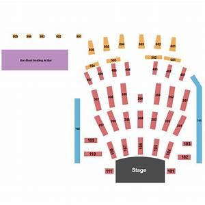 Concert Venues in Cleveland, OH   ConcertFix.com