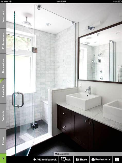 Bathroom Design Ideas by Bathroom Design Ideas Home Design