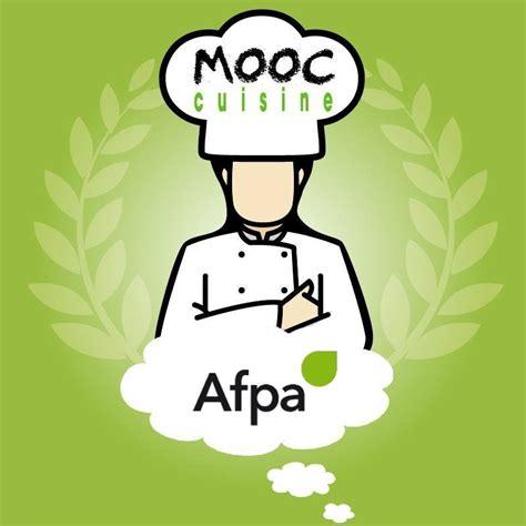 afpa cuisine mets et vins saison 3 automne 2017 afpa