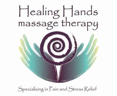 Massage Healing Therapy Oxford Hands Nemchenko Valeria
