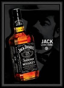Jack daniels bottle wallpaper | Wallpaper Wide HD