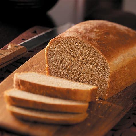 grandma s oatmeal bread recipe taste of home