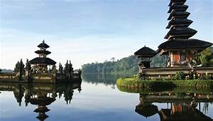 View resorts in Indonesia Indonesia