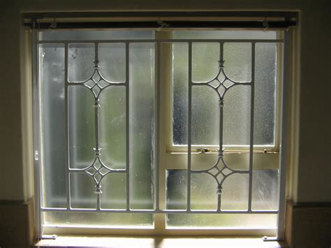 Decorative Security Bars For Windows And Doors by Burglar Bars Cape Town Windows And Doors Concept Steel
