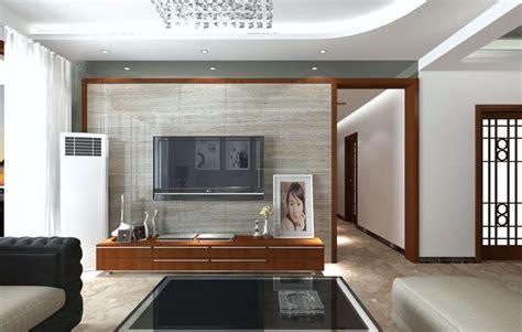 living room lighting ideas no overhead unique living room decorating ideas