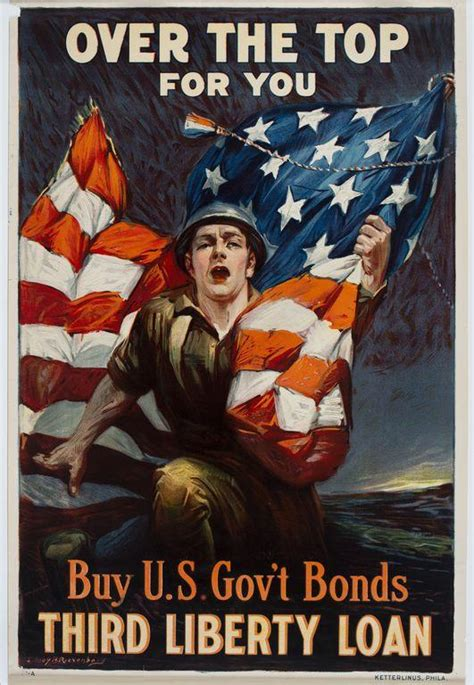 exhibit world war  propaganda images  provocative