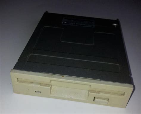 Disk Ide Interno Lettore Floppy Disk Interno Samsung Fbt3 Interfaccia Ide
