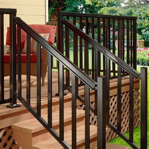 interior railings home depot modern home depot interior stair railings 51 about remodel home depot interior stair railings