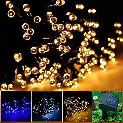 ideas  led string lights  pinterest string