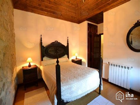 chambre do chambres d 39 hôtes à paredes de coura iha 72019