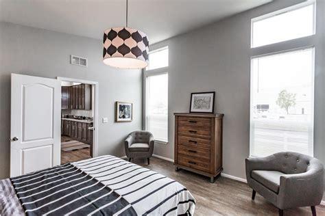 palm harbor  bedroom manufactured home  loft   model hd  homes direct