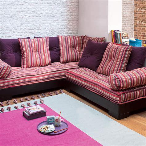 modern sofa top 10 living room furniture design trends