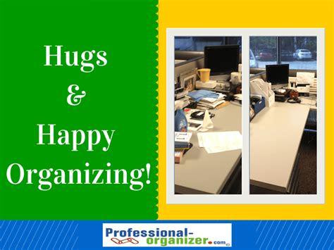 office organizing  images organization office