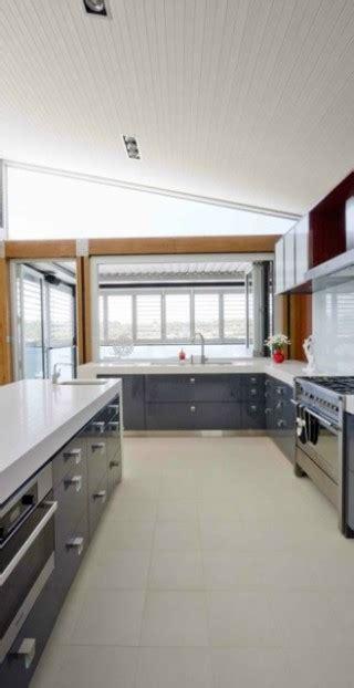 kitchen designers central coast affordable designer kitchens kitchen door renovations 4628