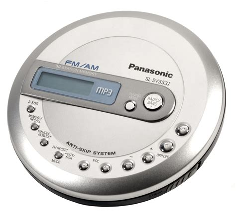 porta cd auto what is an mp3 cd pros and cons