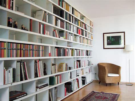 Bücherregal 3m Hoch  Bestseller Shop Für Möbel Und