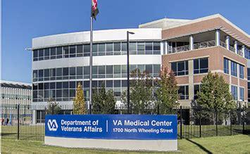 va eastern colorado health care system
