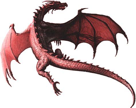 pin  mary milburn slaughter  dragon   red