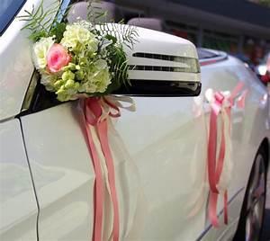 Deko Auto Hochzeit : pin von jennifer ziganki auf hochzeit mareike sven in 2019 blumendeko hochzeit hochzeit auto ~ A.2002-acura-tl-radio.info Haus und Dekorationen