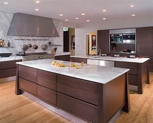 transitional kitchens a fusion of both traditional and With transitional kitchen designs photo gallery