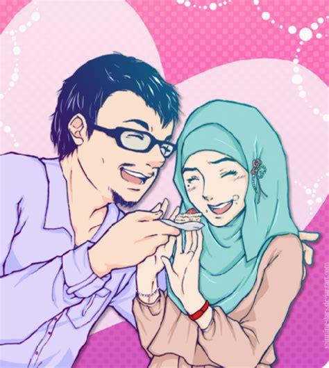 foto anime korea romantis gambar kartun cantik dan banget animasi korea meme