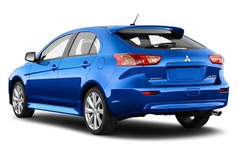 mitsubishi lancer 2013 mitsubishi lancer evolution reviews and rating