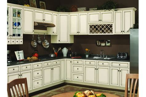 sunnywood kitchen cabinets sunnywood sanibel building materials supplies 2614