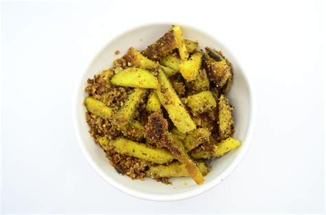 ways  cook sweet potatoes wikihow