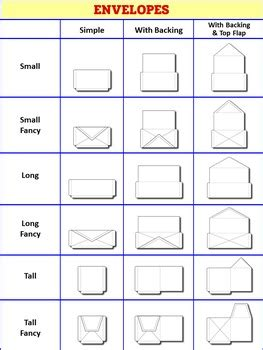 interactive notebook templates interactive notebook templates easy to cut pocket pack 78 templates