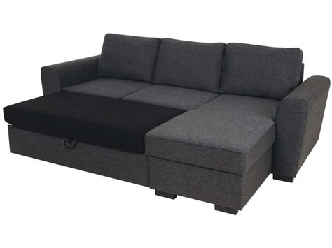 canapé lit convertible conforama canapé 3 places convertible conforama royal sofa idée
