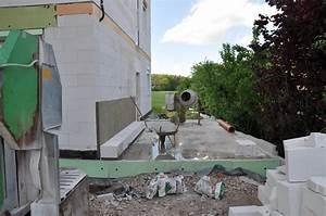 Bodenplatte Anbau Kosten : 23 mai 2013 haus im selbstbau ~ Lizthompson.info Haus und Dekorationen