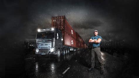 volvo trucks volvo trucks   tonnes  extreme