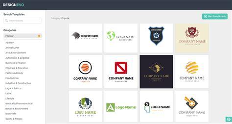 free logo design tool con ottimismo verso la catastrofe free logo
