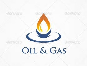 How to Invest in Oil and Gas in Nigeria