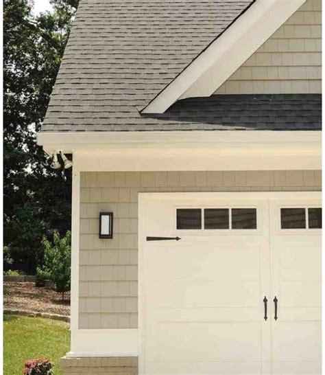 65 best curb appeal images on cabana garage