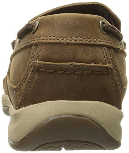 Rockport Street Sailing Boat Shoes by Us Rockport Work Mens Sailing Club Rk6737 Slip On Boat