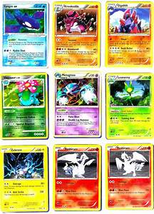 pokemon pokemon card decks images