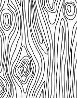 Clipart Background Woodgrain Wood Grain Cliparts Clip Drawing Library sketch template