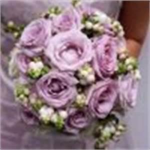 Langage Des Fleurs Pivoine : langage et signification des fleurs pivoine ~ Melissatoandfro.com Idées de Décoration