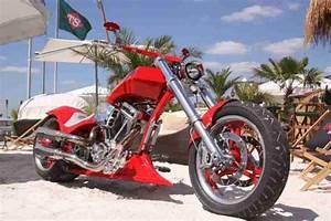 Harley Custom Bike Gebraucht : harley davidson custom bike topseller harley davidson ~ Kayakingforconservation.com Haus und Dekorationen
