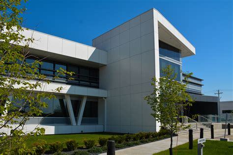 rieger architectural products projects alcotex