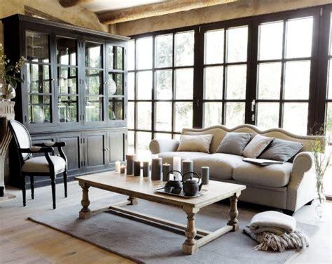 tappeto ovvio tappeti rustici cotone persiani