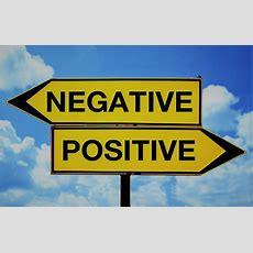 Positive Vs Negative Risk In Project Management Timecamp