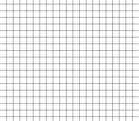 Nos coups de coeur sur les routes de france. Feuille Quadrillée À Imprimer Pdf - Feuilles de papier quadrillé à télécharger | Pixel art ...