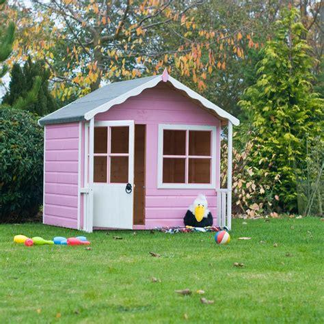 5x4 playhouse departments diy at b q