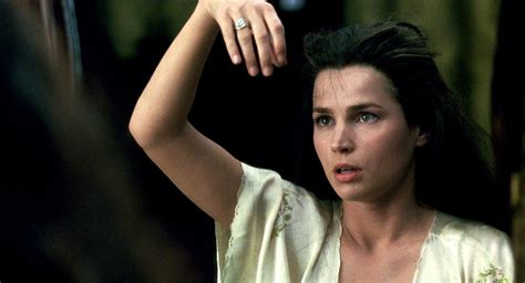 Julia Ormond Wallpapers High Resolution And Quality Download